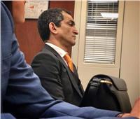 بلاغ جديد ضد «عمرو واكد» يطالب بمحاكمته لاحتجاز «مواطن» وتعذيبه