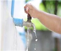 غدًا ختام حملة «كل نقطة بتفرق» لترشيد استهلاك المياه