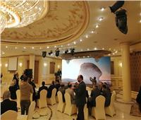 مجدي شلبي: نتيجة قرعة «الحج السياحي» على مواقع الوزارة اليوم