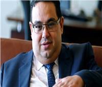 الرئيس التنفيذي لهيئة الاستثمار: قريبا في مصر.. إنشاء أول ميناء أخضر بأفريقيا