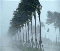«الأرصاد» تحذر من طقس الجمعة والسبت: عواصف وأمطار