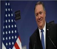 بومبيو: خطة السلام الأمريكية ستتخلى عن المعايير القديمة في الشرق الأوسط