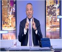 فيديو| أحمد موسى عن التعديلات الدستورية: «معندناش حاجة نخبيها»