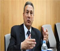 رئيس بنك مصر: الاقتصاد المصري يشهد تطوراً إيجابياً