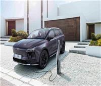 الحكومة الصينية تخفض دعم السيارات الكهربائية