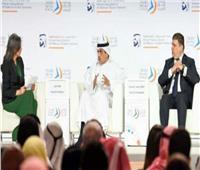 حسين زين من منتدى الإعلام العربي: مطلوب إستراتيجية عربية لمواجهة حروب الجيل الرابع