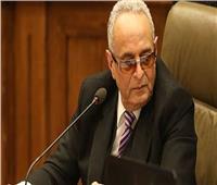 بهاء أبوشقةضيف «صالون المحور» بمناسبة100 عام على تأسيس الوفد
