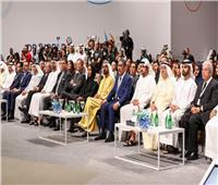 بالأسماء.. إعلان الفائزين بجائزة الصحافة العربية في دبي