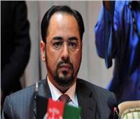 أفغانستان: سنعيد سفيرنا لباكستان بعد توضيح تصريحات رئيس الوزراء