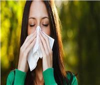 أهمها حساسية العين والجلد والصدر والأنف.. الأسباب والأعراض والعلاج