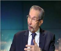 فيديو| خبير اقتصادي: سعر الصرف يتحدد وفقًا لقوى العرض والطلب