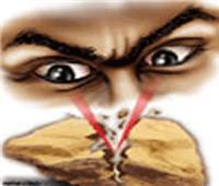 «العين فلقت الحجر».. تعرف على قصة المثل الشعبي