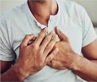 دراسة: إنجاب الكثير من الأطفال قد يزيد خطر الإصابة بأمراض القلب