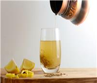 رجيم الكمون والليمون لإنقاص الوزن