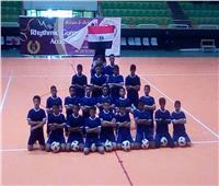 «التعليم» تختتم العروض الرياضية لطلاب المدارس بجنوب سيناء