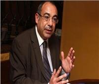 مصر تتبنى قرارا في مجلس الأمن لمكافحة تمويل الإرهاب