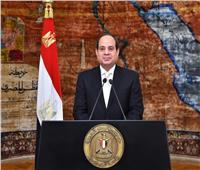 مصر تحتضن المنتدى العالمي الأول للتعليم العالي والبحث العلمي