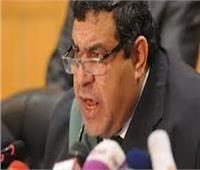 السبت.. محاكمة ٢١٥ متهما بـ«قضية كتائب حلوان»