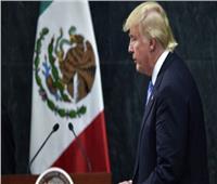تهديد «ترامب» للمكسيك.. التجارة على المحك بسبب المهاجرين