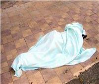 «الأستروكس» يدفع شاب للقفز من شرفة منزل بالإسكندرية