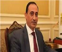 برلماني: صفقات أسلحة أمير الإرهاب القطري تؤكد استمرار العداء ضد الدول العربية