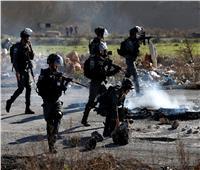 مقتل فلسطيني بنيران إسرائيلية على حدود قطاع غزة