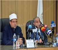 وزير التموين يعلن موعد إضافة المواليد الجدد