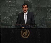 فيديو| مداد نيوز تفضح قطر: لم تنفذ وعدها بدعم اقتصاد لبنان