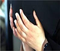 المرأة الشيطان.. «نعمة» قدمت طفليها «قربانًا» لعشيقها