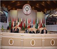 الكلمة الكاملة لـ«أبوالغيط» خلال القمة العربية الـ30 بتونس