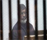 النيابة تطلب عرض البريد الإلكترونى لمتهم فى «التخابر مع حماس»