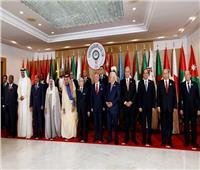 أمير الكويت: أي سلام لا يستند على إنهاء الاحتلال وإقامة دولة فلسطينية «غير واقعي»