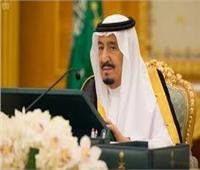 الملك سلمان: الأمة تواجه عددا من المخاطر فى مقدمتها التدخلات الإقليمية