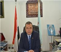 وزير القوى العاملة يُهنئ محافظ الجيزة بالعيد القومي