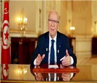 ننشر نص كلمة الرئيس التونسي في القمة العربية