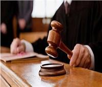 تأجيل محاكمة المتهمين بـ«محاولة اغتيال النائب العام المساعد» لجلسة الاثنين