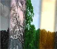 بين الحر الشديد والبرد القارس.. أسباب عدم استقرار المناخ خلال الفصول الأربعة