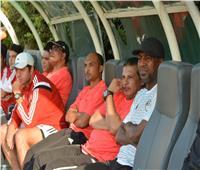 منتخب الشباب يضم 24 لاعبا لدورة شمال أفريقيا