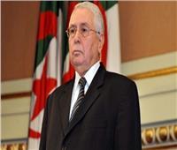 الجزائر تؤكد رفضها للقرار الأمريكي بشأن الجولان