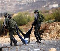 الزعماء العرب يطالبون مجلس الأمن بوضع حدٍ للانتهاكات الإسرائيلية ضد الفلسطينيين