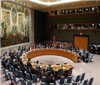 الدول العربية ستتوجه لمجلس الأمن بغية قرار ضد الخطوة الأمريكية بشأن الجولان