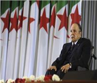 قناة النهار: رئاسة الجمهورية الجزائرية تعفي وزراء كثيرين من مناصبهم