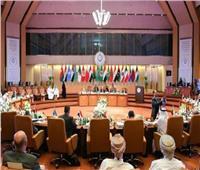 القادة العرب يدينون قرار الاعتراف الأمريكي بسيادة إسرائيل على الجولان