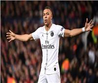 """""""مبابي"""" يقود باريس لهزيمة تولوز الدوري الفرنسي"""