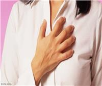 دراسة بريطانية: مرضى القلب أكثر عرضة بتغيرات في المخ تؤدي للخرف