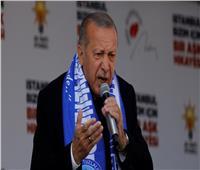 المعارضة: من المستحيل حسابيا فوز حزب أردوغان بإسطنبول