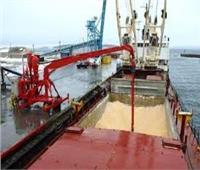 بدء تنفيذ الإجراءات الاحترازية لتأمين تداول المواد البترولية بميناء «الزيتيات»