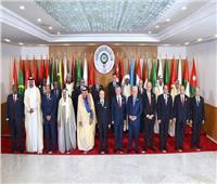 فيديو| جمال بيومي: لا خلاف بين قادة العرب في مواجهة التحدياتبالمنطقة