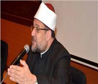 وزير الأوقاف: من يسفك دماء الأبرياء بتفجير نفسه «منتحر» يعجل بنفسه إلى غضب الله