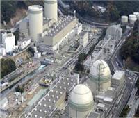 بناء مفاعلات نووية في الصين بمشاركة روسيا خلال 2021